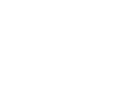 BLS Academy